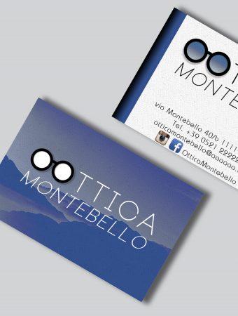 Ottica Montebello