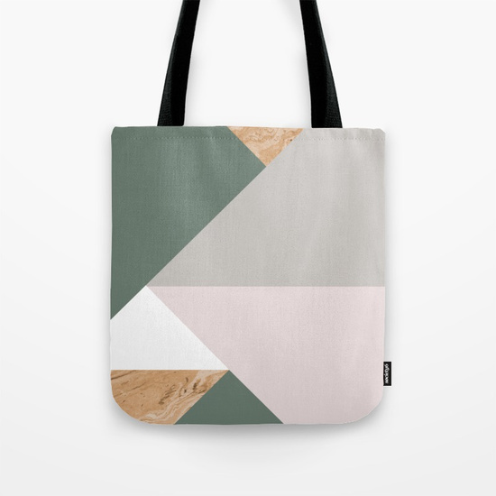 kaleidos 1 tote bag niki o projects