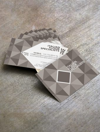 Business Card_A.O.