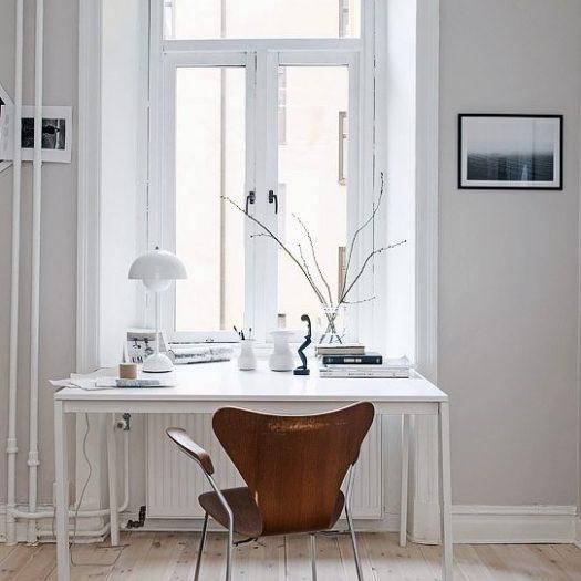 Best of: Instagram Home Office